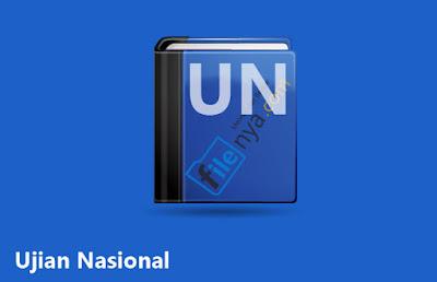 Paket Soal Dan Kunci Latihan Un Ujian Nasional Sma Lengkap 2016 Filenya