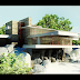 Architecture Rendering #1
