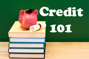 Apply for Bad Credit Loans to Improve Credit Scores