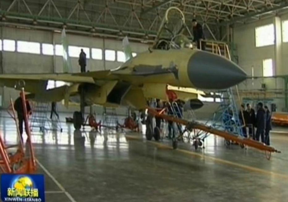 Fuerzas Armadas de la República Popular China - Página 3 Chinese+aircraft+carrier+j-15+flying+sharke+fighterChina++Aircraft+Carrier+Liaoning+CV16+j-15+16+17+22+21+31+z8+9+10+11+aesa+J-15+Flying+Shark+OPERATIONALFlying+Shark+Z-8+helicopter+aew+asw+early+warning+ka-+%2528+%25285%2529
