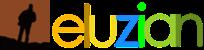 eluzian