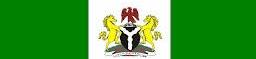 zip or postal codes -in Nigeria states