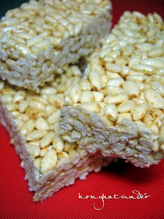 puffed-rice-bar-sweet-snack