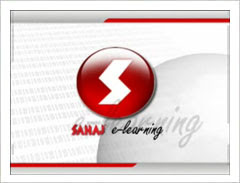 SAHAJ-E-LEARNING
