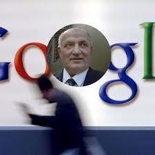 "<img src=""http://3.bp.blogspot.com/-aCI4TGoj50U/UOhEnFuXq5I/AAAAAAAAAOE/KurMC_-pZto/s1600/google+kasus.jpg"" alt=""kasus google""/>"