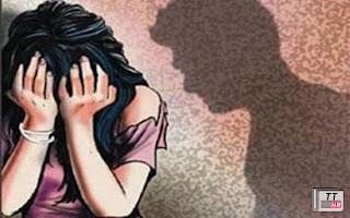 Nữ sinh lớp 10 bị cưỡng hiếp ngay tại trường