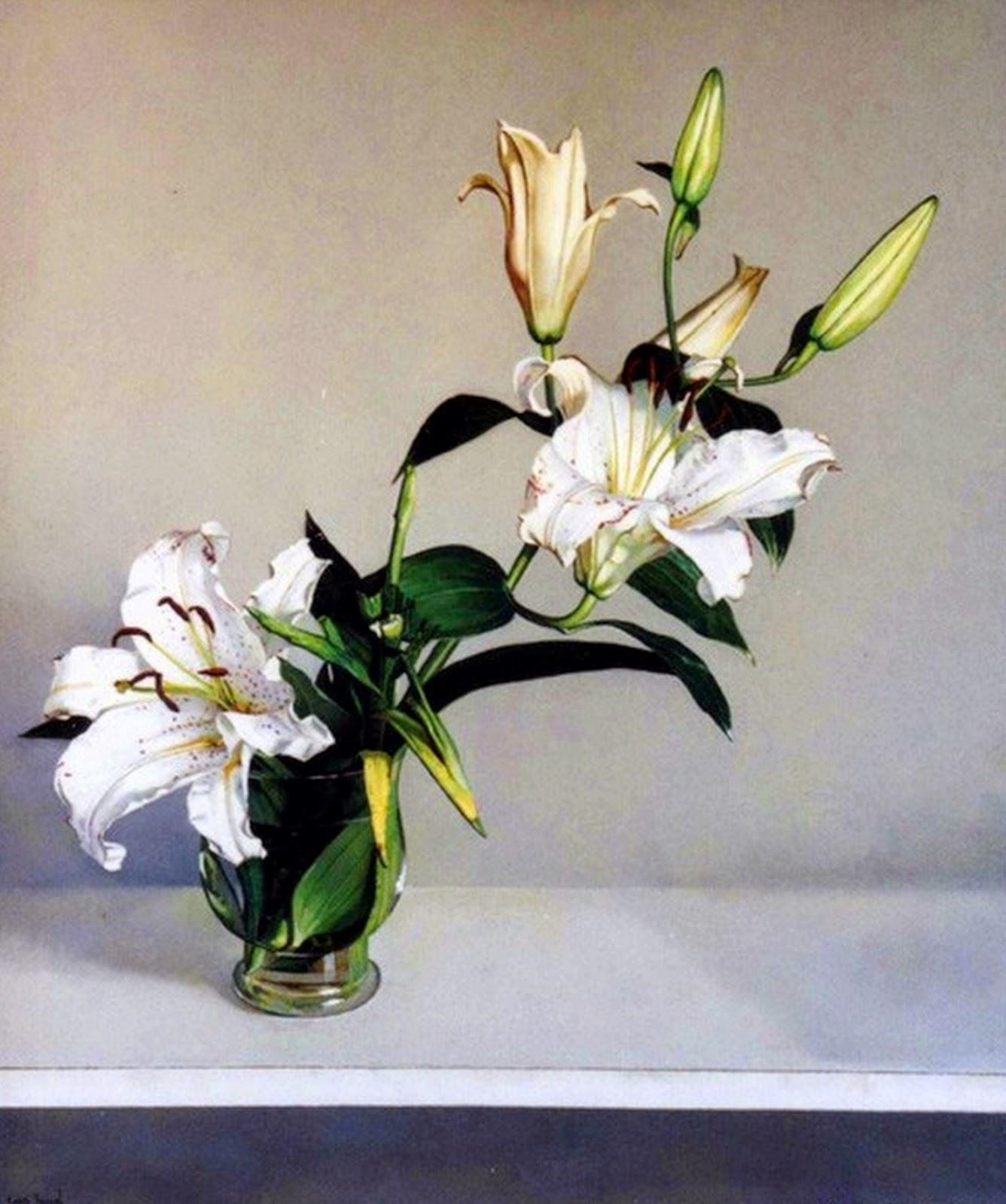 bodegones-con-floreros-comerciales