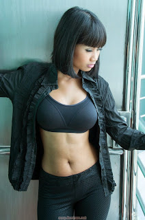 Hot Girl Naked - feminax-sexy-asian-nude-poses-you-want-more-please-keep-looking-for-me-01-794180.jpg