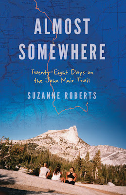 http://www.barnesandnoble.com/w/almost-somewhere-suzanne-roberts/1110856343;jsessionid=D7B563DB5658EBCD751438190325CB94.prodny_store02-atgap09?ean=9780803240124
