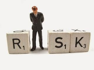 Động lực theo dõi rủi ro