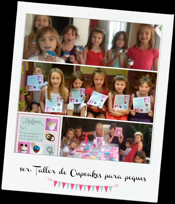 curso-de-cupcakes-para-niños