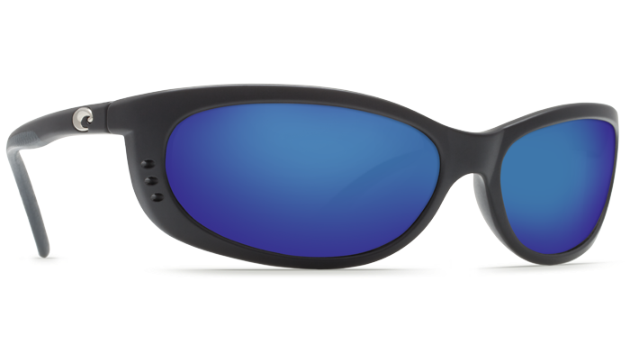 cool sunglasses for guys
