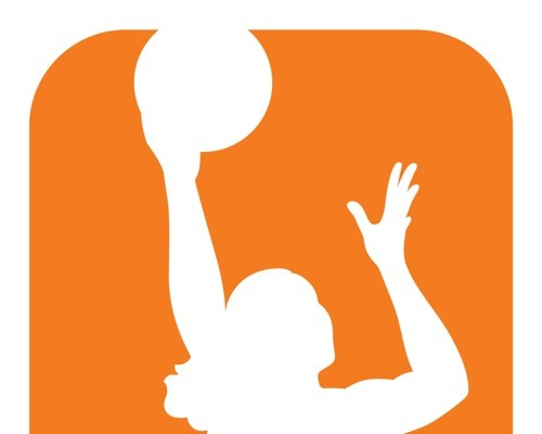 Τα αποτελέσματα, η βαθμολογία και η επόμενη αγωνιστική στο πρωτάθλημα νεανίδων της ΕΚΑΣΘ