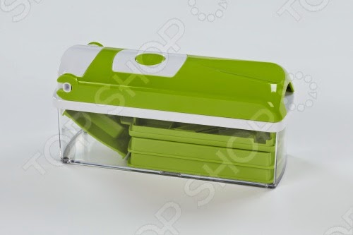 http://www.top-shop.ru/product/7938-nicer-dicer-plus/?cex=1534223&aid=24984
