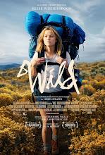 Wild (Alma salvaje) (2014) [Latino]