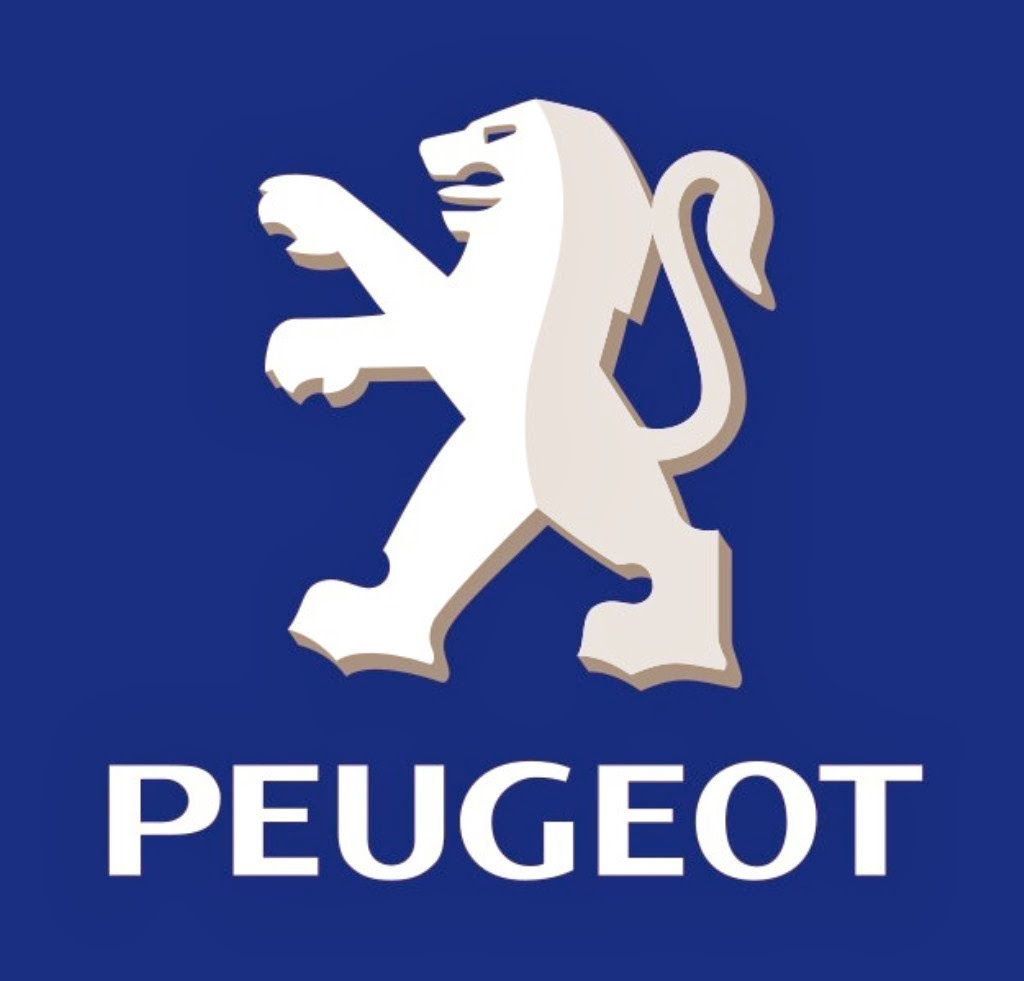 Peugeot Car Logo Pictures HD