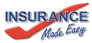 We Make Insurance Easy!