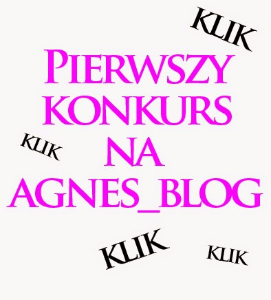 http://fasterbetternicer.blogspot.co.uk/2014/05/konkurs-na-agnes-blog-z-gesha-beauty.html