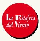 """REVISTA """"LA ESTAFETA DEL VIENTO"""""""
