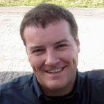 Marcus Carniel