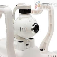 CX-22 HD Camera