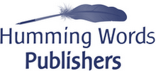 Publish your work