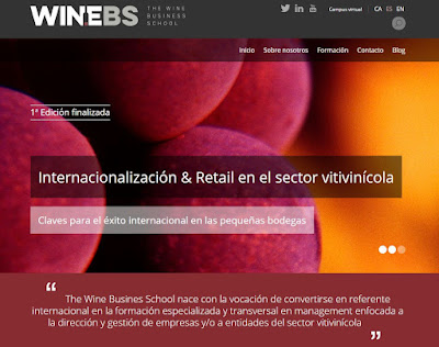 Imagen-Wine-Business-School