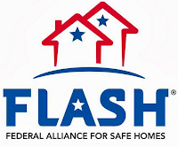 Federal Alliance for Safe Homes  (FLASH®) Scholarships
