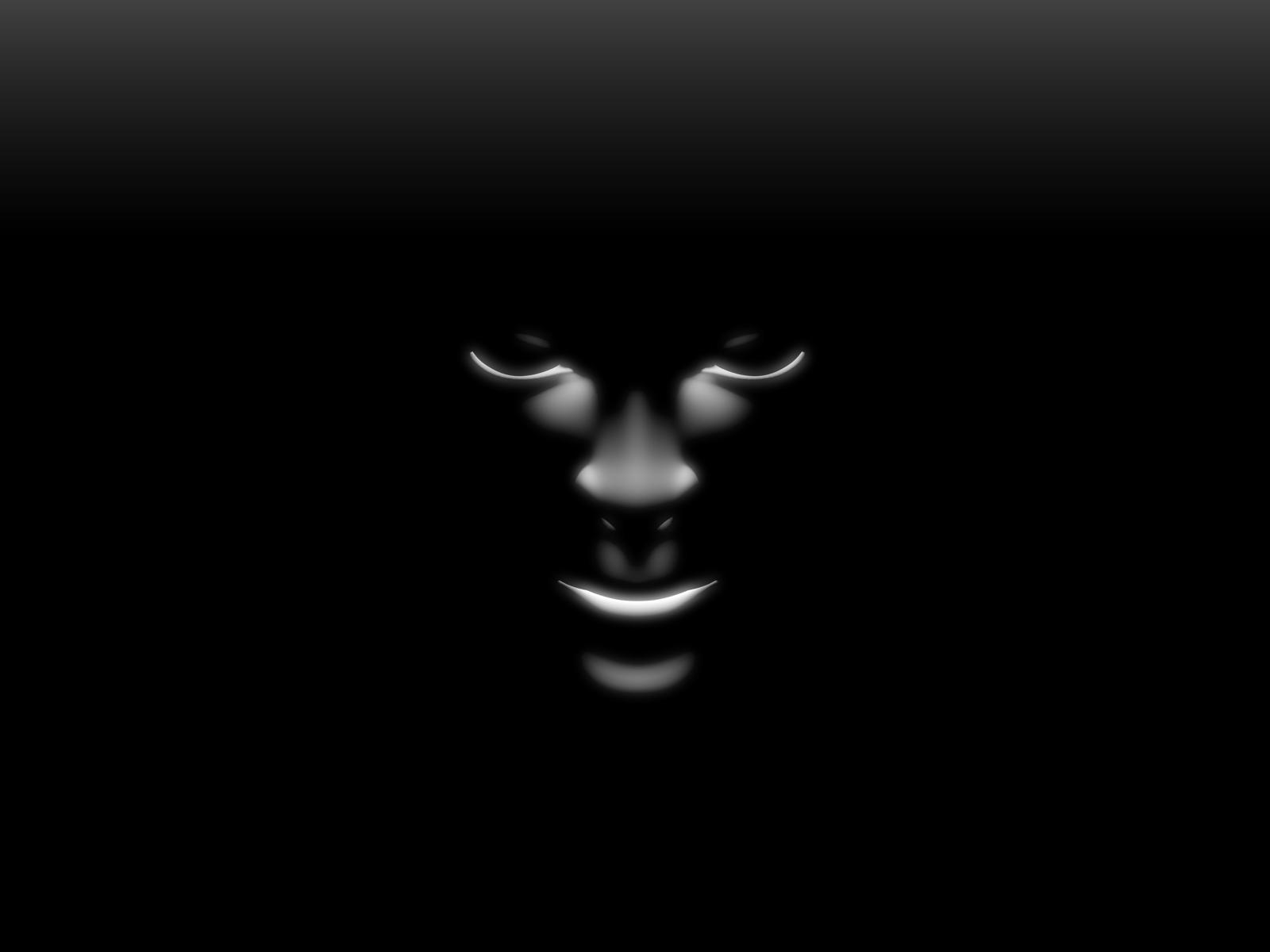 http://3.bp.blogspot.com/-aCTfBUDmEes/UQmfvGDX5ZI/AAAAAAAAAXQ/M_DRLjQngQc/s1600/Black+Art+Wallpaper+HD+(4).jpg