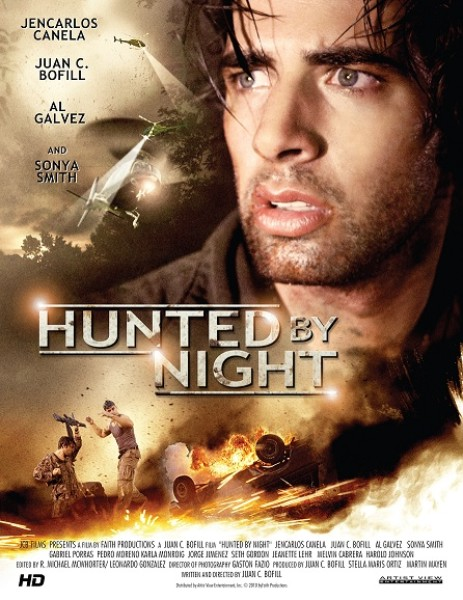 Hunted.by.Night.2011..Hnmovies