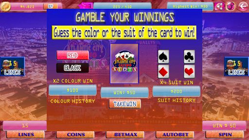 oceanworld casino