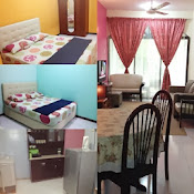 Nany Apartment B