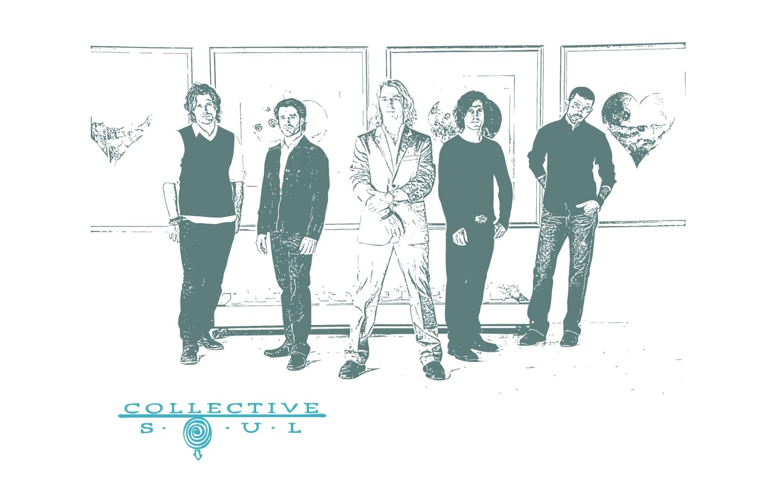 collective_soul_front_vector