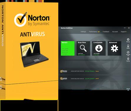 download antivirus free trial