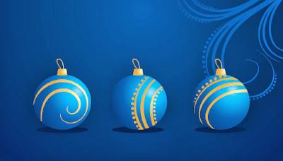 Christmas Decoration idea wallpaper accesories