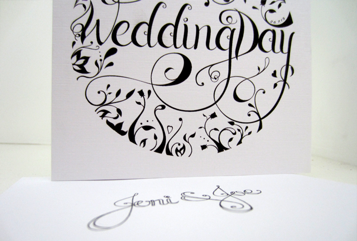 Wedding Design by Daisy Bisley