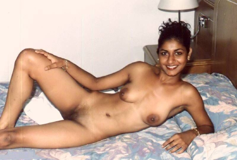 Malayalam naked ladies sex are mistaken