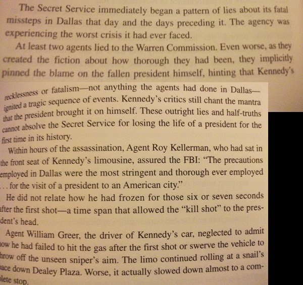 From Melanson's great Secret Service book