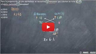 http://examen-senescyt.blogspot.com/2013/03/pregunta-35-regla-de-tres-simple.html