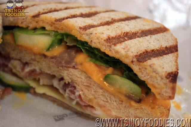 the sandwich guy tsg bigtime