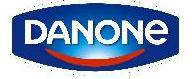Danone Dairy Indonesia