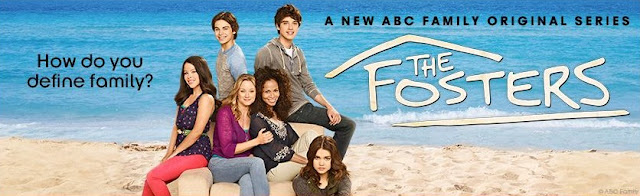 Assistir The Fosters Online