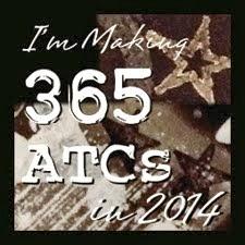 ATC 365