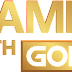 Xbox Games with Gold titles announced for Aprill