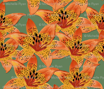 http://www.spoonflower.com/fabric/3013736