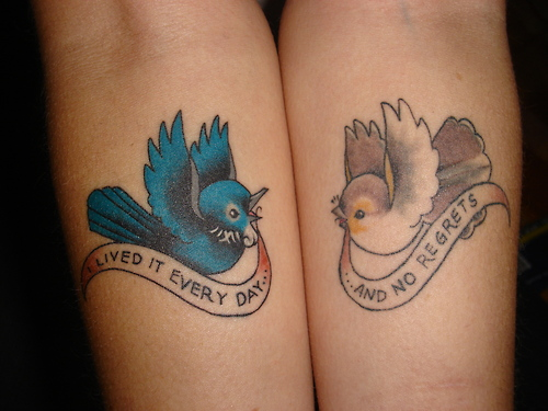 http://3.bp.blogspot.com/-aCk3HV_qi78/Tn3Elc7UCyI/AAAAAAAAFVY/9lwycFuN2WY/s1600/bird-tattoo-24.jpg