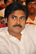 pawan kalyan latest photos-thumbnail-9