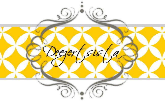 DeeZert Sista by Dalila & Zaihan