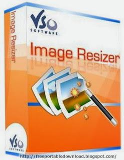 Light Image Resizer free resize image software