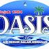 PT. Oasis Waters International Membuka 5 Posisi Lowongan Kerja